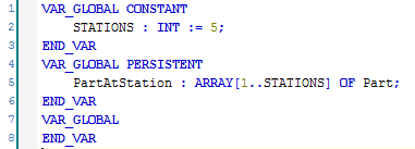 08 Persistent PartAtStation Variable