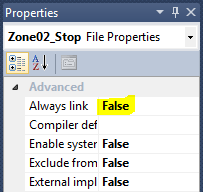 Zone02_Stop file properties
