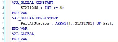 08 Persistent PartAtStation Variable
