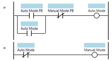 Mode: Auto/Manual