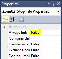 Zone02_Stop file properties